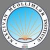 Naxçıvan Müəllimlər İnstitutu
